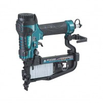 Agrafeuse MAKITA Haute-Pression 22,6 bar 25 à 50 mm