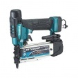 Cloueur MAKITA Haute-Pression 22,6 bar 50 mm