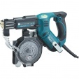 Visseuse automatique MAKITA 470 W M4 x 25 à 41 mm