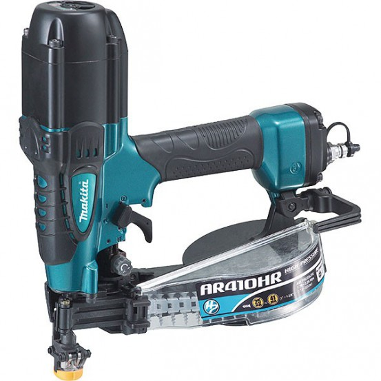 Visseuse automatique Haute-Pression MAKITA 22,6 bar