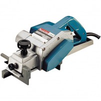 Rabot MAKITA 950 W 82 mm