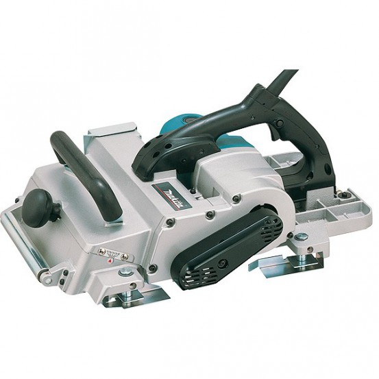 Rabot de charpente MAKITA 2200 W 312 mm