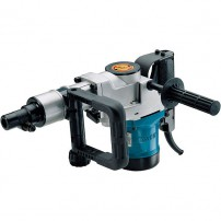 Perfo-burineur Cannelure MAKITA 1200 W 50 mm