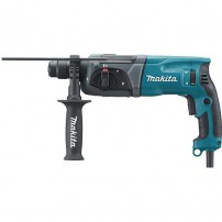 Perfo-burineur SDS-Plus MAKITA 780 W 24 mm