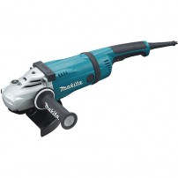 Meuleuse MAKITA D 230 mm 2600 W