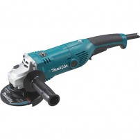 Meuleuse MAKITA D 125 mm 1450 W