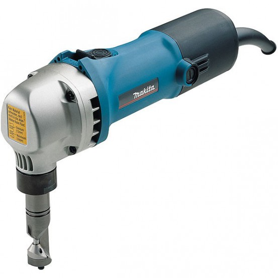 Grignoteuse MAKITA 550 W