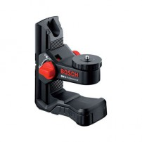 Support Universel BOSCH BM 1 Professional
