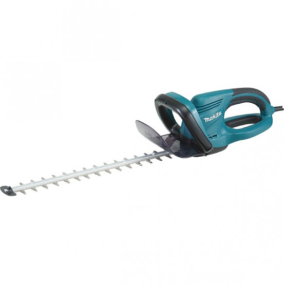 Taille-haie Semi-Pro 550 W 55 cm MAKITA