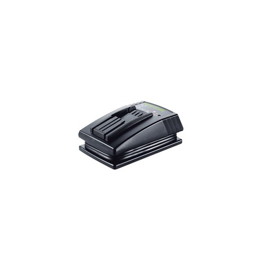 Chargeurs TCL 3 230-240 V FESTOOL
