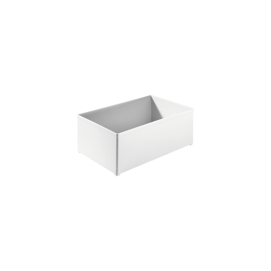 Casiers Box 180x120x71/2 SYS-SB FESTOOL