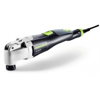 Outil oscillant VECTURO FESTOOL OS 400 EQ-Plus