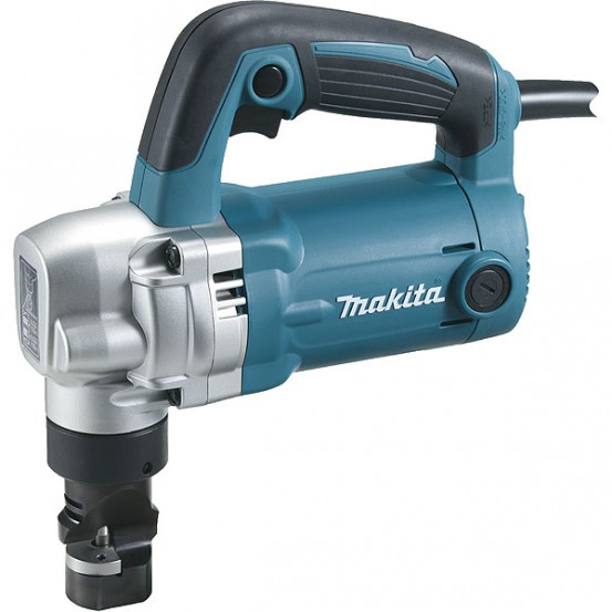 Grignoteuse MAKITA 710 W