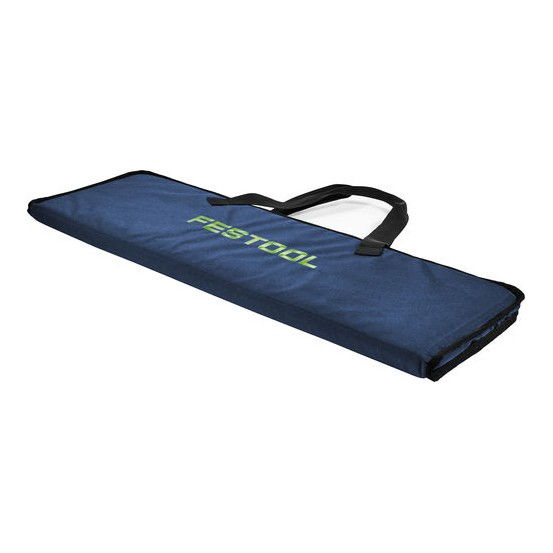Sacoche de transport FESTOOL FSK420-BAG