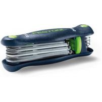 Outils multifonctions Toolie FESTOOL