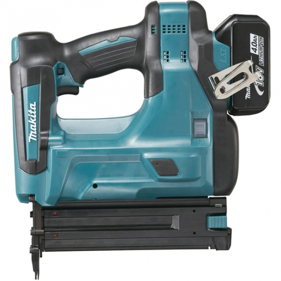Cloueur 18 V Li-Ion (Machine seule) MAKITA