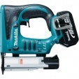 Cloueur MAKITA 18 V Li-Ion (machine seule)