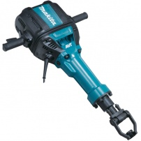 Marteau-piqueur hexagonal 28 mm HM1810 MAKITA