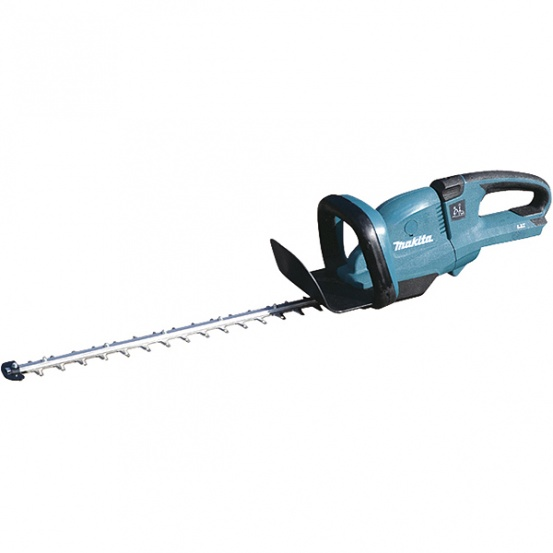 Coupe-herbe 36 V Li-Ion (Machine seule) MAKITA