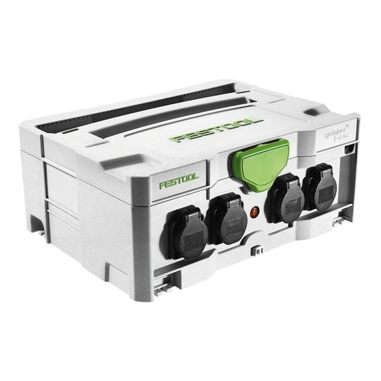 SYS-PowerHub SYS-PH FESTOOL