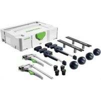 Set SYS-MFT-FX-Set FESTOOL