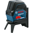 Laser points GCL 2-15 BOSCH