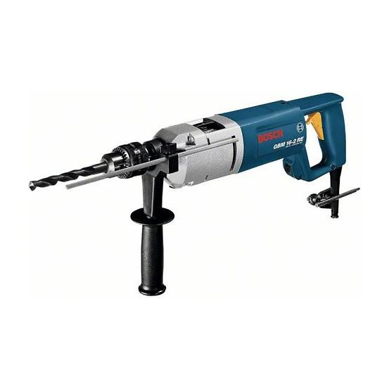 Perceuse BOSCH GBM 16-2 RE