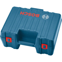 Coffret de transport BOSCH