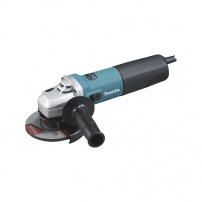 Meuleuse MAKITA D 125 mm 1400 W