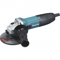 Meuleuse MAKITA D 125 mm 720 W GA5030