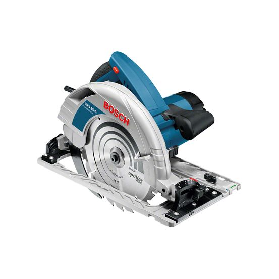 Scie circulaire BOSCH GKS 85 G
