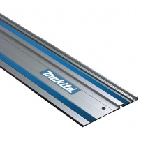 Rail de guidage MAKITA