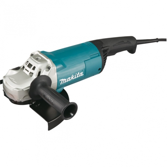 Meuleuse Ø 230 mm 2200 W GA9060 MAKITA