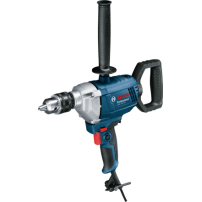 Perceuse GBM 1600 RE Professional Bosch