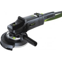 Ponceuse rotative RAS 180.03 E-AH FESTOOL
