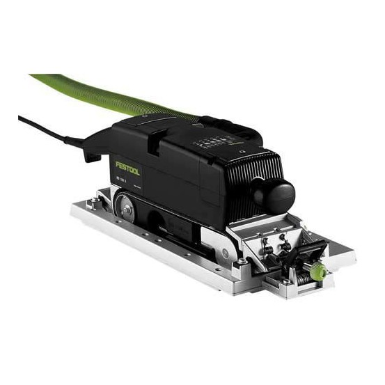 Ponceuse à bande BS 105, 1400W, bande de 105x620mm FESTOOL