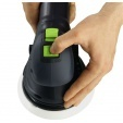 Ponceuse ROTEX RO 150 FEQ-Plus FESTOOL