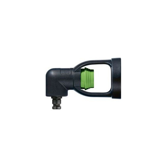 Renvoi d'angle XS-AS FESTOOL