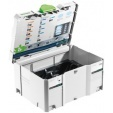 Systainer SYS-STF D150 4S FESTOOL