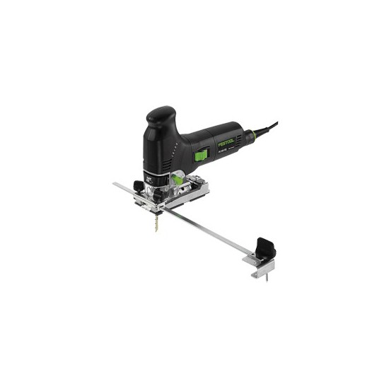 Compas KS-PS/PSB 300 FESTOOL
