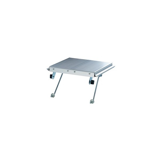 Rallonge de table VL FESTOOL
