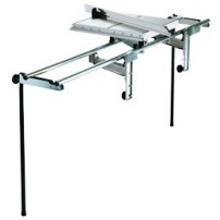 Table coulissante CS 70 ST FESTOOL
