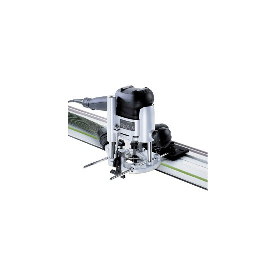 Défonceuse OF 1010 EBQ-Set FESTOOL