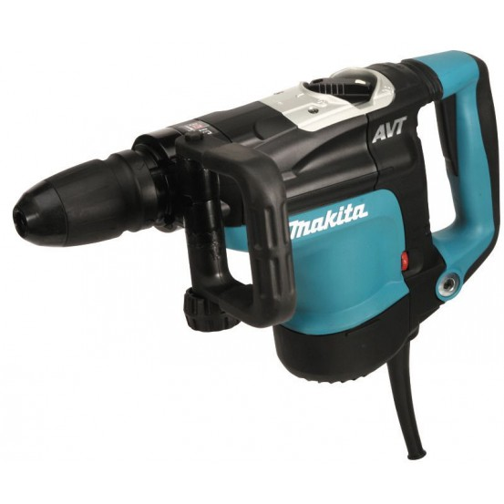 Perfo-burineur SDS-Plus 850 W HR3541FCX MAKITA