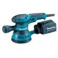 Ponceuse excentrique 300W BO5041J MAKITA