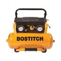 Compresseur 10L RC 240V BOSTITCH