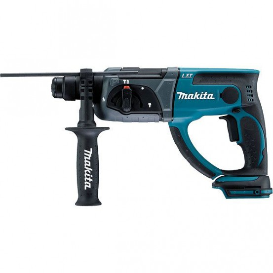 Perfo-burineur SDS-Plus 20 mm DHR202Z MAKITA