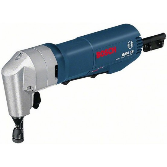 Grignoteuse GNA 16 BOSCH