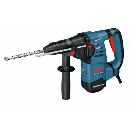 Perforateur SDS-plus BOSCH GBH 3-28 DFR
