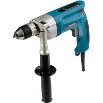 Perceuse visseuse MAKITA 750 W D 13 mm